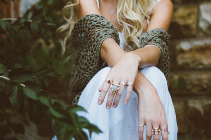 Waar moet je allemaal op letten als je een verlovingsring gaat uitzoeken?